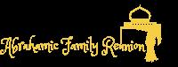 Abrahamic Family Reunion